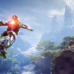 Anthem-Next-EA-gioco-cancellato-Tech-Princess