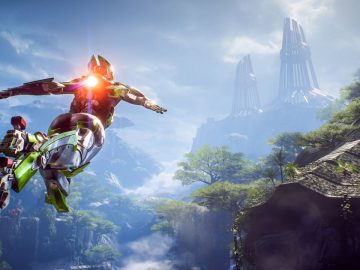 Anthem-Next-EA-gioco-cancellato-Tech-Princess