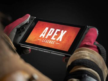 Apex-Legends-Nintendo-Switch-Tech-Princess