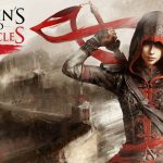 Assassin's Creed gratis