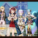 Atelier-Mysterious-Trilogy-Tech-Princess