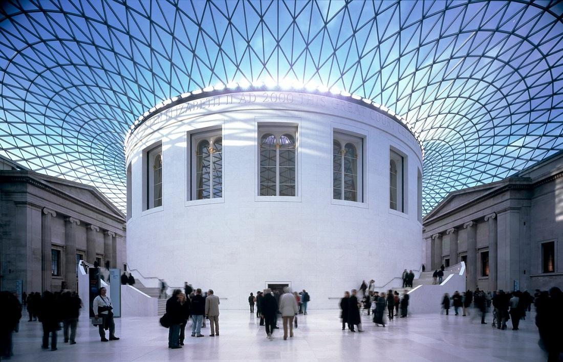 British-Museum-Londra-tech-princess