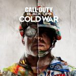 Call of Duty Black Ops: Cold War Stagione 1