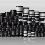 Canon-da-record-con-oltre-150-milioni-di-obiettivi-RF-ed-EF