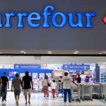 Carrefour n26 cash26 prelievo