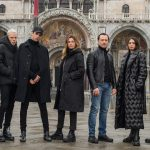 Ecco il cast di Celebrity Hunted