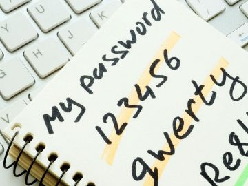 Change your Password Day: i consigli di avira