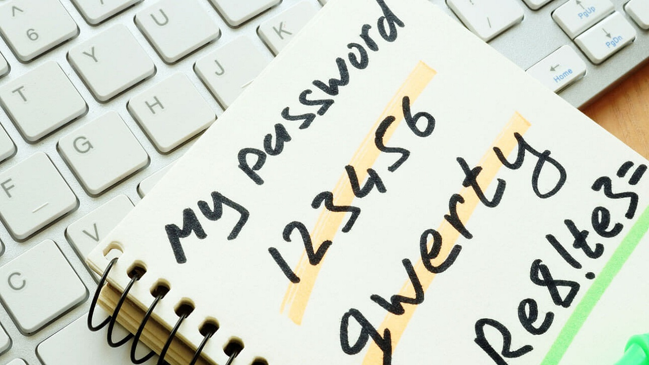 Change your Password Day: i consigli di Avira per la sicurezza thumbnail