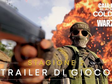 CoD-trailer-stagione-2-tech-princess