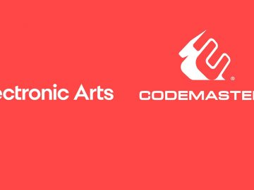 Electronic Arts acquisisce Codemasters