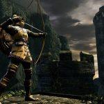 Dark-Souls-Nightfall-Tech-Princess
