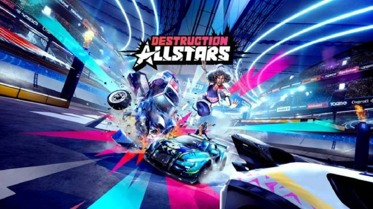 Destruction-AllStars-chat-vocale-Tech-Princess