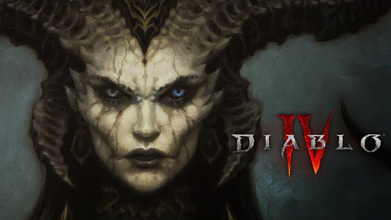 Rimandata al 2022 l'uscita di Diablo IV e Overwatch 2 thumbnail
