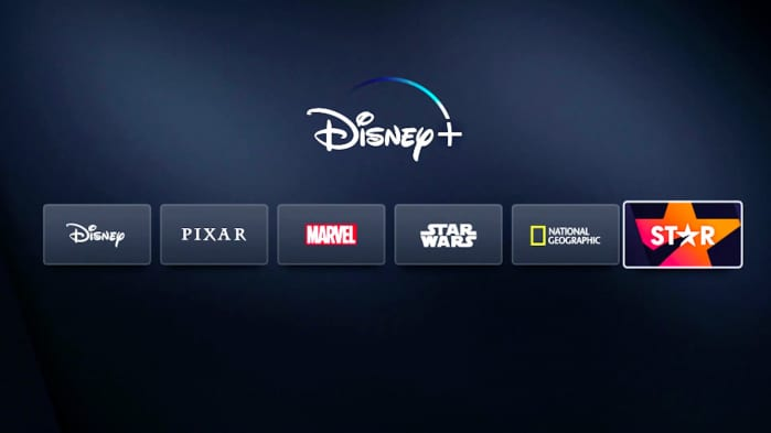 Disney-Plus-Star-streaming-min