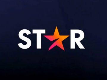 Disney_Star