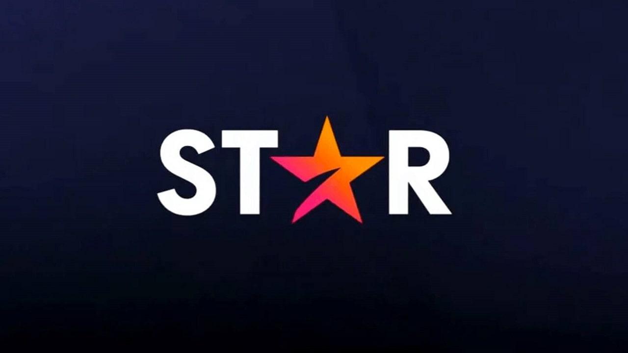 Su Disney+ è arrivato Star: i contenuti da non perdere thumbnail