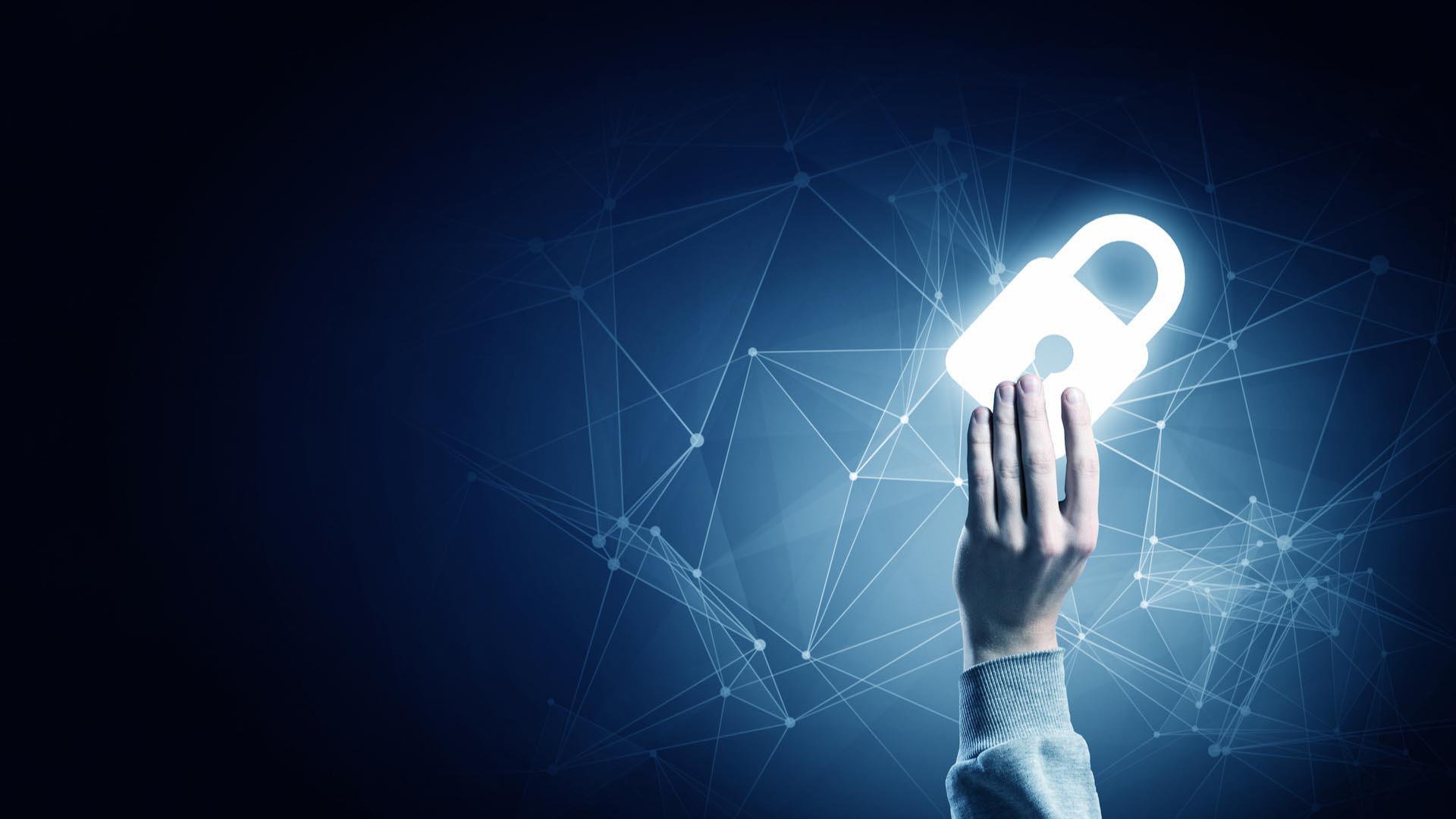 Europ Assistance presenta il servizio di protezione Digitale Sicuro thumbnail