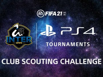 FIFA-21-Club-Scouting-challenge-tech-princess