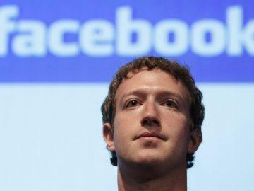 Facebook Australia emendamento legge