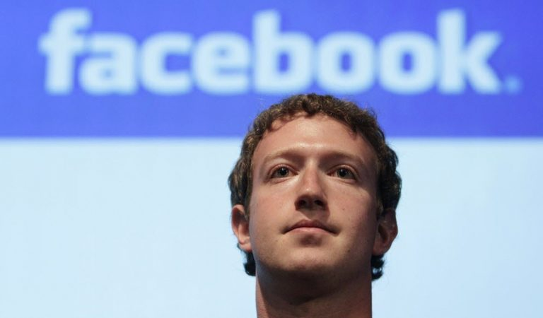 News a pagamento su Facebook? Il social torna sui suoi passi