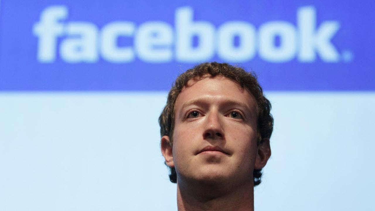 News a pagamento su Facebook? Il social torna sui suoi passi thumbnail
