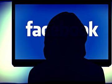Hackeraggio ai danni di Facebook