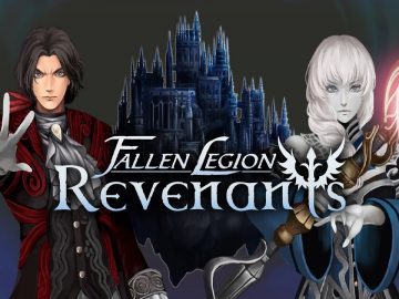 Fallen-Legion-Revenants-Switch-Tech-Princess