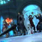 Final-Fantasy-XIV-patch-Tech-Princess