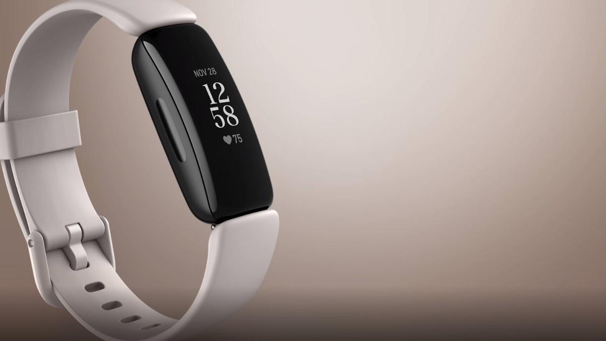 Fitbit-Inspire-2-Tech-Princess