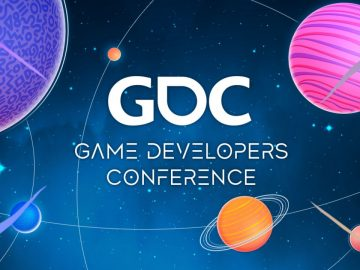 Game-Developers-Conference-2021-Tech-Princess