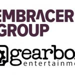 Embracer Group acquista gearbox