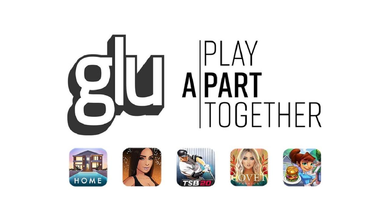 EA ha acquistato Glu Mobile, conosciuto per aver realizzato Kim Kardashian: Hollywood thumbnail