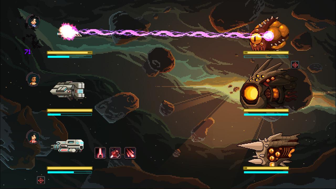 Halcyon 6: Starbase Commander è il nuovo gioco gratis di Epic Games Store thumbnail