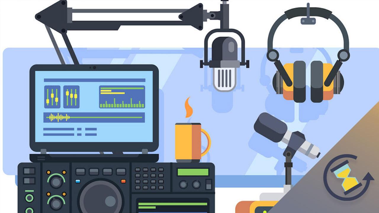 Come è cambiato: l'informazione veicolata dalla radio nel tempo thumbnail