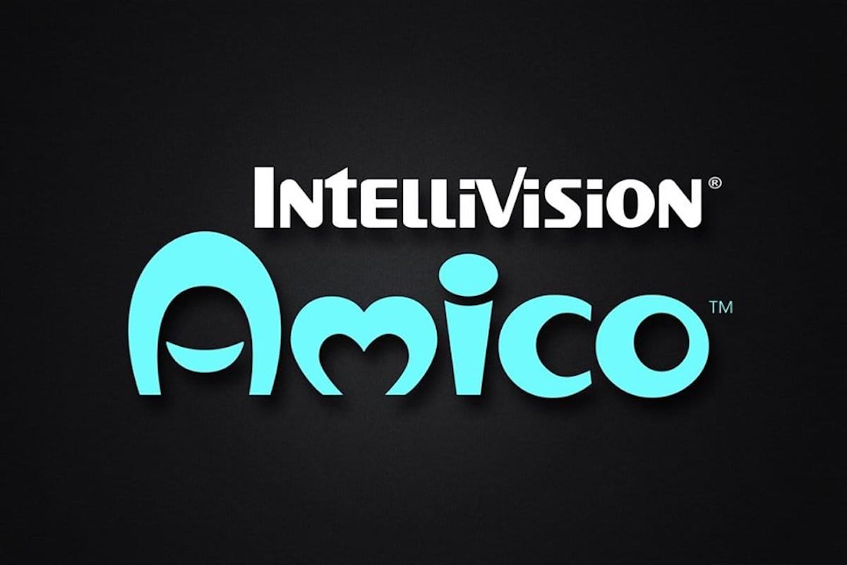 Intellivision Amico, la console per le famiglie: data di lancio, costo e giochi disponibili thumbnail