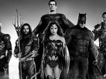 Justice-League-Snyder-Cut-trailer-video-tech-princess