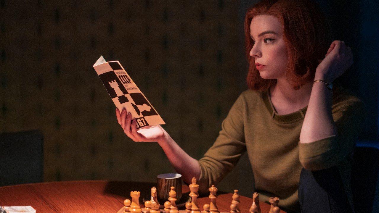 La-regina-degli-scacchi-Netflix-perché-guardarla-tech-princess