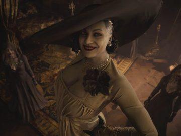 Lady-Dimitrescu-RES-altezza-Tech-Princess