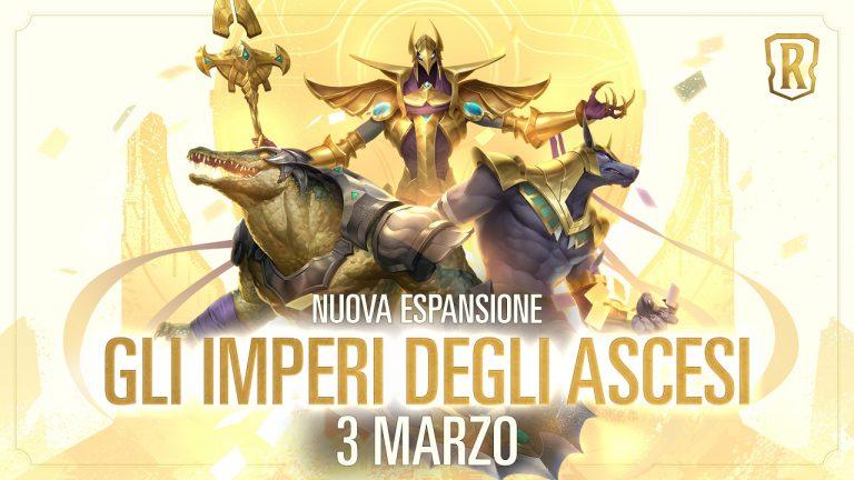Legends-of-Runeterra-espansione-Tech-Princess