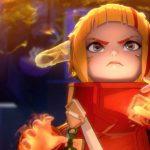 LoL-Belva-Lunare-evento-Riot-Tech-princess