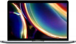 macbook pro offerta amazon