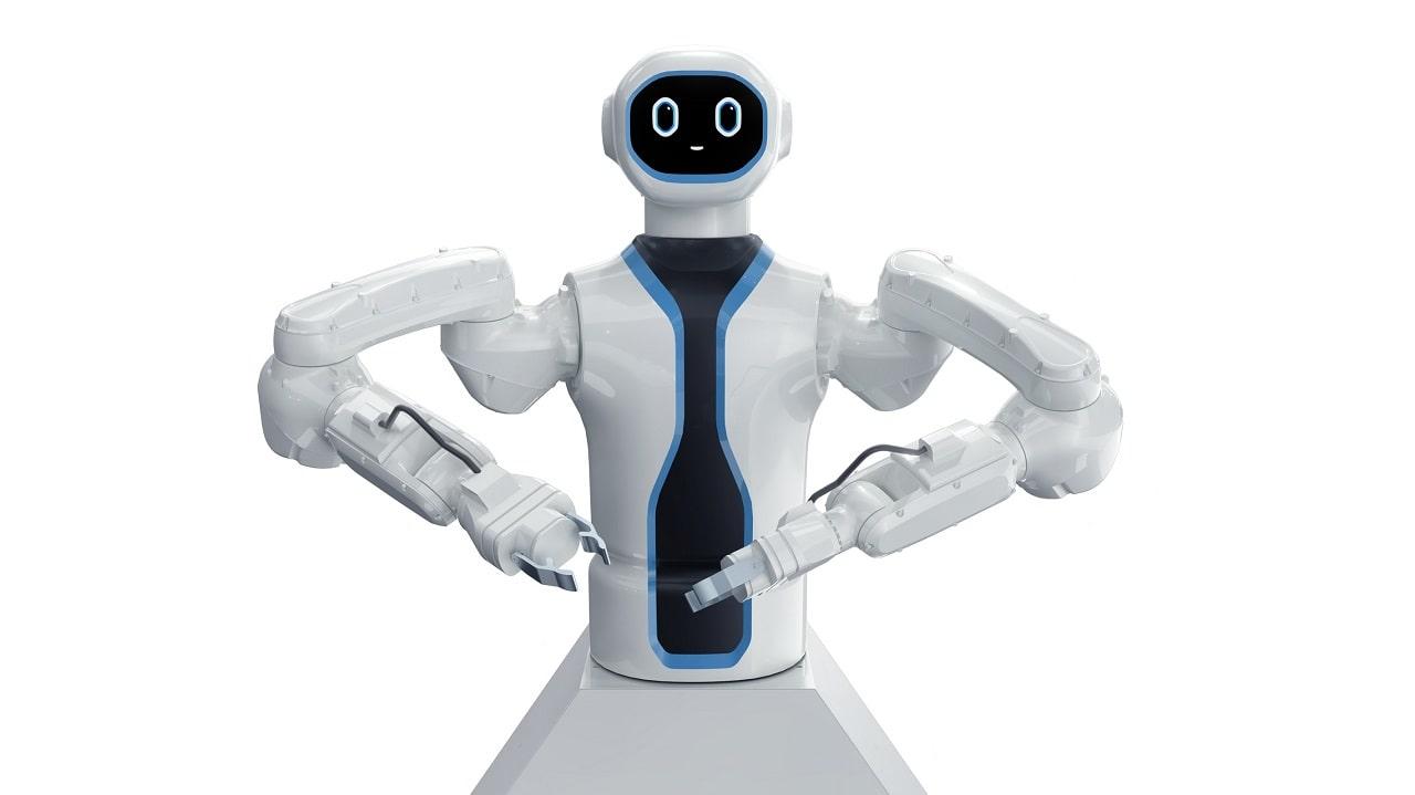 Su MSC Crociere i cocktail li prepara un robot thumbnail