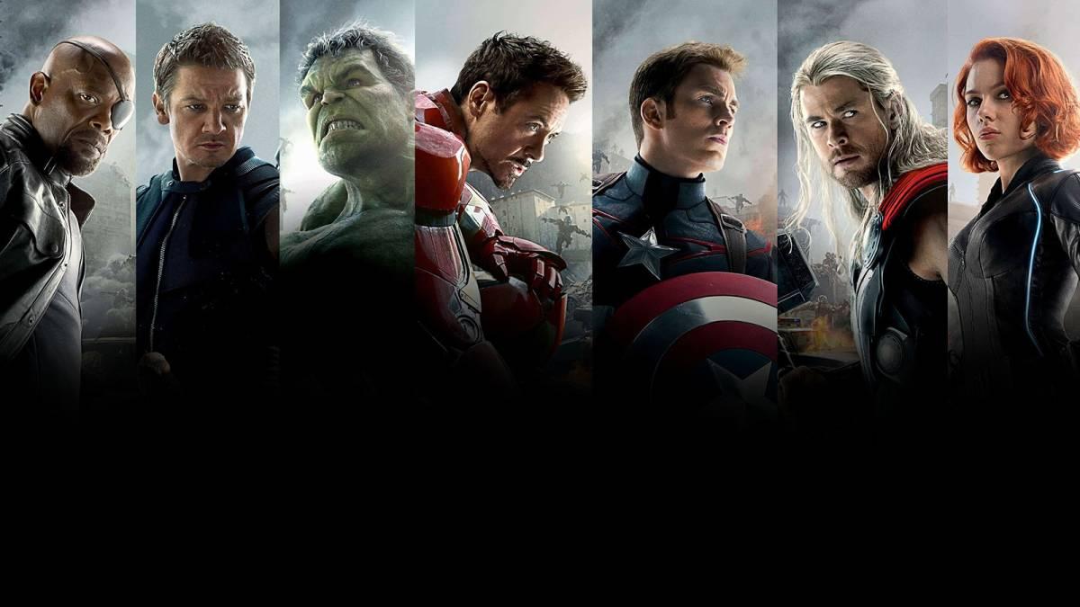 L'ordine di visione dei film Marvel: il segreto per la maratona perfetta thumbnail