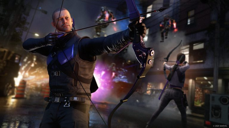 Marvel's-Avengers-PS5-Xbox-Series-X-tech-princess