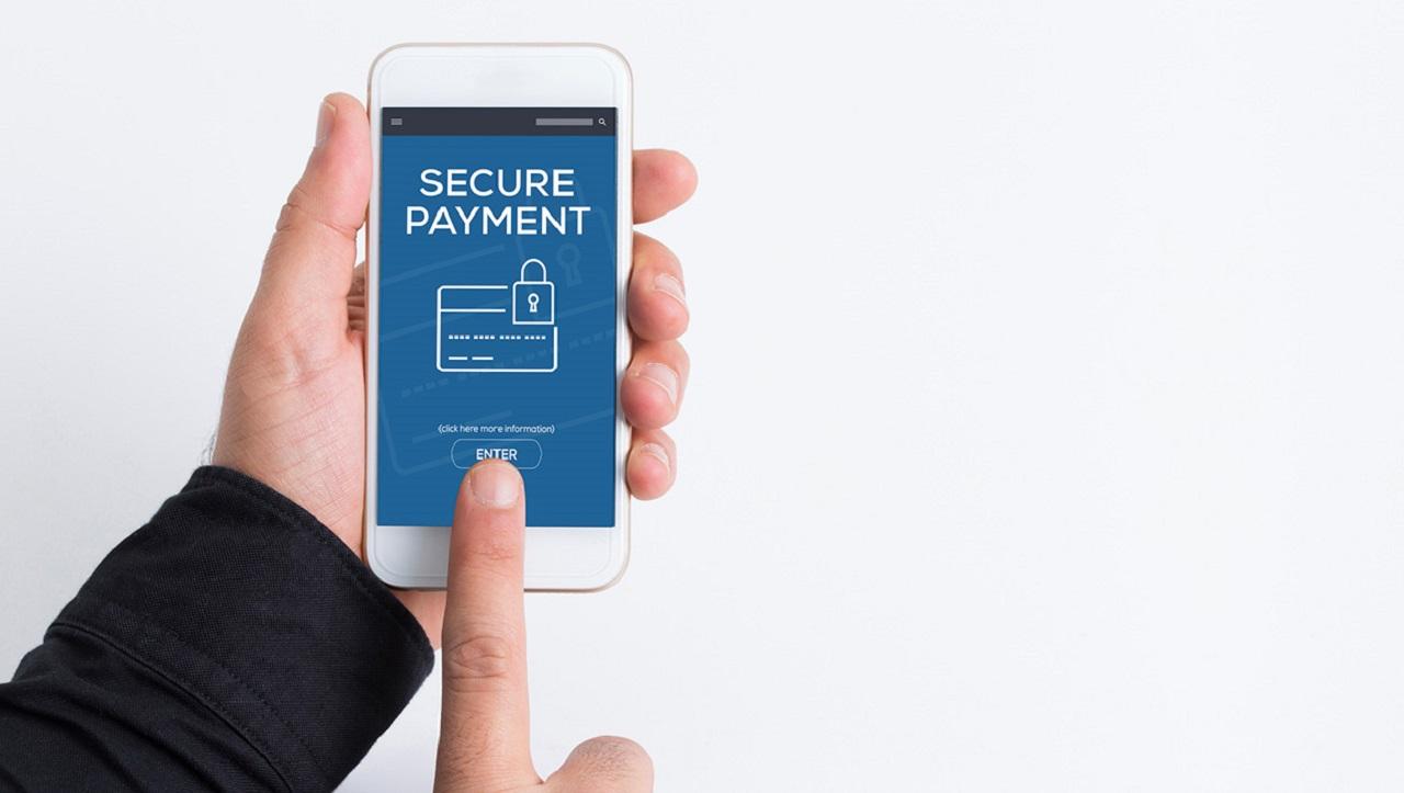 MyBank: aumenta il numero di merchant che ha scelto il servizio thumbnail