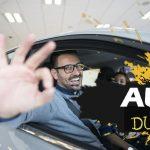 neopatentati copertina auto for dummies
