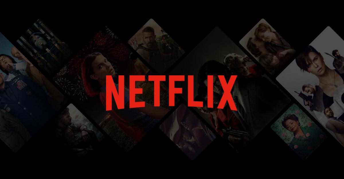 Netflix-Gamestop-tech-princess