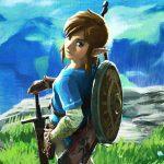 Netflix-Nintendo-The-Legend-of-Zelda-Tech-Princess