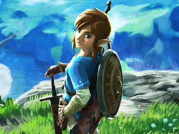 Netflix-Nintendo-The-Legend-of-Zelda-Tech-Princess