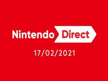 Nintendo-Direct-novità-Tech-Princess